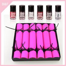 Hot sale best cheap nail polish pet nail tools