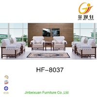 various styles pictures wood living room wooden sofa furniture
