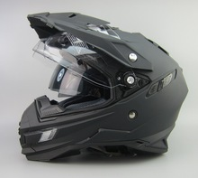 chinese motorcycle helmets for sale(H-013)