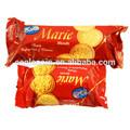 popular delicicous 150g galletas maría importadores