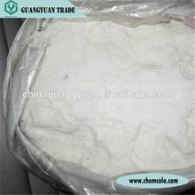 Fertilizer Ammonium Sulfate price 20.5% caprolactam grade crystalline alibaba trade assurance