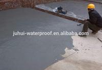 waterproof coating for tiles