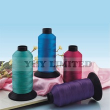 Polyester Thick Thread Polyester UV Thread Polyester Heat Resitant Thread