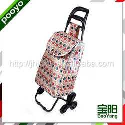 luggage cart fashion new fashion canvas travel bag for men