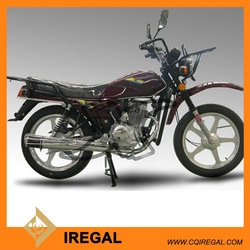 Chinese motorcycle brands , iregal off road motorcycle for sale