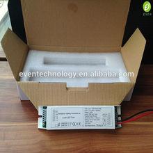 Emergency 36W Panel Lighting Module LED Emergency Lighting Power Inverter Brightness 100%