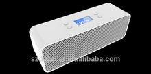 New Private portable wireless bluetooth mini Speaker in 2015
