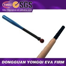 Cheap Custom EVA Baseball Bats for Sale