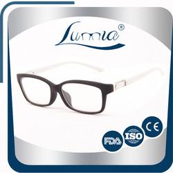 Top grade low price best sellers crazy selling fashion acetate eyewear optical frame
