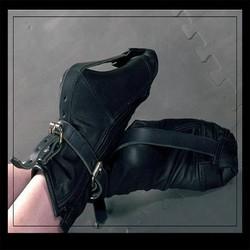 Foot fetter/bondage restraint/adult fun sex toys for couple