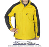 SUNNYTEX Top Selling Winter Padded winter clothes
