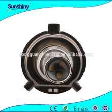 Fielder NZE120/ZZE120 S/X LED rear bumper lamp rear Fog lamp