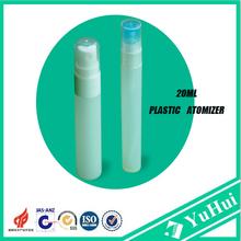 20ml Plastic Pen Perfume Atomizer