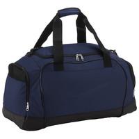 F030517 First choice ODM fancy big travel bag