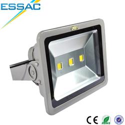 led light manufacturer 10W 20W 30W 50W 70W 100W 150W 200watt led outdoor flood light