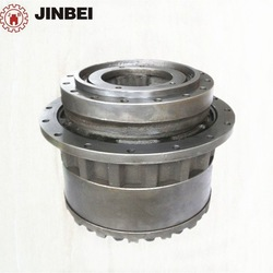 excavator final drive,excavator travel motor,excavator travel reducer parts