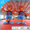 /product-gs/giant-inflatable-animal-tiger-inflatable-cartoon-tiger-for-advertising-60184512554.html