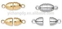 Light Duty Magnetic Clasps for Bracelet