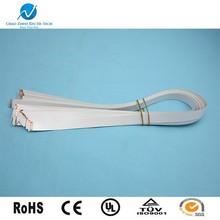 airbag cable for lancer e colt