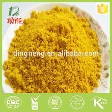 turmeric powder 100-200mesh pure seasoning