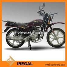 2015 new smart popular racing motor 125cc motorcycle