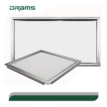 Government accepted smd 2835 led panel lighting 30*30 cm with 1400lm