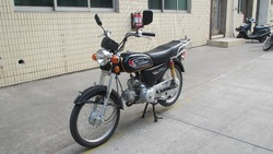2015 cheap chinese motorcycle