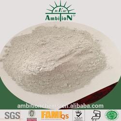 Hot sale Monocalcium Phosphate (MCP) 22% Factory supply