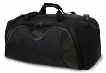F030513 2015 favorite Hot saleCustomized shoe bag for travel