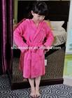 China wholesale merchandise picture super sex girls photos bathrobes