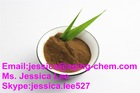 China factory Brown mortar admixture Sodyum lignosulphonate (MN-2)/leather tanning chemicals/floor tile additive/building mate