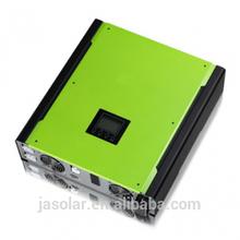 Hybird Solar Inverter JAH-2/3KW