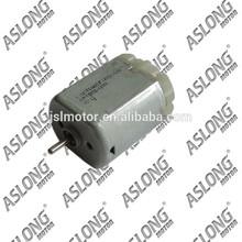 mini electric 12v dc generator motor