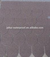 long lifetime ASPHALT SHINGLE/roofing shingles prices