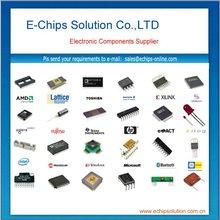 ( Electronic Components Parts ) 78L09