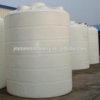 Grp Water Tank,Raw Water Tank,Pe - Buy Grp Water Tank,Pe Tank,Water ...