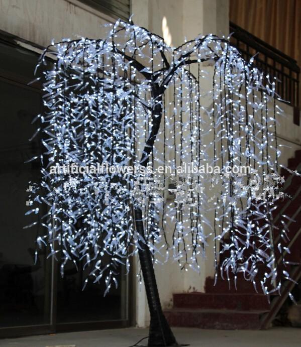 where to buy pre lit christmas trees