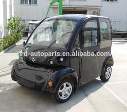 china,new,cheap,vehicle,mini,recreatioal,golf,small,passenger,2 seat,smart,electric car
