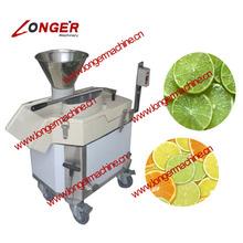 novo modelo cortador de limão