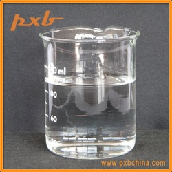 solvent for paints and printing inks colorless liquid Propylene glycol monomethyl ether acetate CAS:108-65-6
