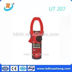 UNI-T 207 Digital Clamp Multimeter