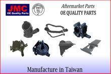 European Auto Car Parts for FRONT BUMPER FOR BMW E90 E91325i 323i 330i 328i 335i 51117170053