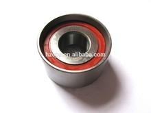 tensioner bearing P.G EF7
