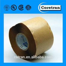 3M Butyl Tape UL Certified KC80 Mastic waterproof Butyl Adhesive tape
