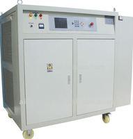 backup battery ac variable load bank