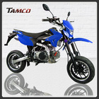Tamco KTM125 high quality hot sell 2 stroke dirt bikes for sale cheap 125cc