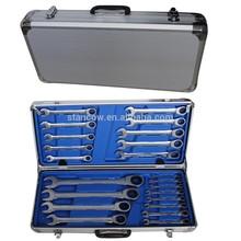 LB-392-22pcs Germany Design Hand Tools case;(professional kraft hand tools set)