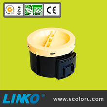 Linko officejet S120 Compatible for Xer DocuPrint S120 toner cartridge