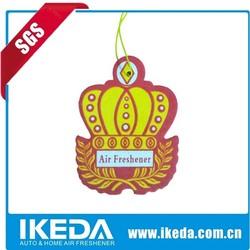 air freshener cheap car air freshener/membrane air freshener