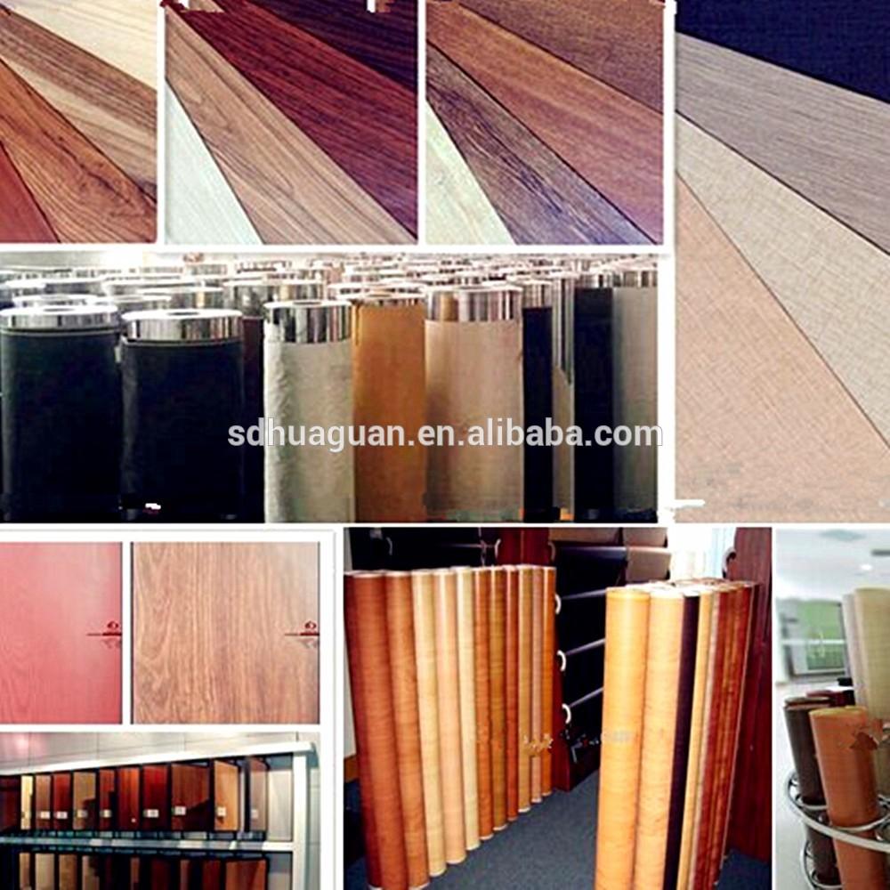 4 4 4 5 4 8 rolos adh sif papier pour meubles - Papier adhesif decoratif pour meuble ...